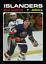 RETRO-1970s-NHL-WHA-High-Grade-Custom-Made-Hockey-Cards-U-PICK-Series-2-THICK thumbnail 3