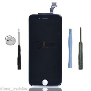 Pantalla-Para-iPhone-6-4-7-Completa-Tactil-LCD-Cristal-Digitalizador-AAA-Negra