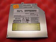 Toshiba M35X-S149 CD-RW /DVD Rom Laptop IDE Combo Drive  * K000015770 * UJDA760