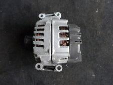 MERCEDES E Classe C W212 W204 E220 C250 CDI Alternatore A0009067702