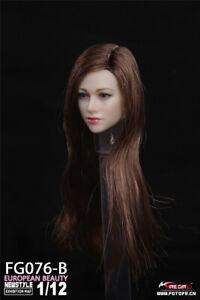 1-12-Fire-Girl-Toys-FG076B-Anna-PVC-Head-Carved-W-Brown-Hair-Fit-12-034-Figure-Body