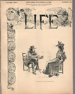 1894-Life-September-27-Fortune-telling-6-TN-negroes-lynched-Elmira-Reformatory