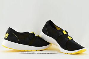 b9830a7d9b1 Nike Air Sock Racer OG - SIZE 9.5 - NEW - 875837-001 Black Tour ...