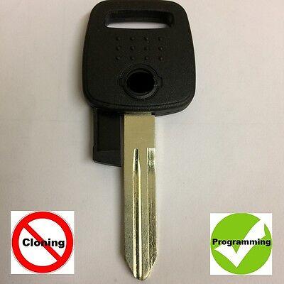 Transpondedor clave ID46 para Nissan Almera Primera NIS08-ID46