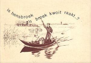 IS-HENSBROEK-Z-039-N-BROEK-KWOIT-RAAKT-Piet-Kok