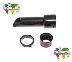 Genuine-Numatic-Hose-End-Cuff-32mm-Henry-HVR200-Hetty-HET200-James-Hoover-216295