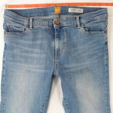 16904d19a37 item 4 Womens HUGO BOSS J21 HIGH RISE SLIM Stretch Straight Jeans W31 W30  L32 Size 10 -Womens HUGO BOSS J21 HIGH RISE SLIM Stretch Straight Jeans W31  W30 ...