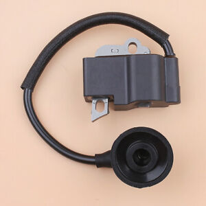 Details about Ignition Coil For Stihl MS271 MS291 MS271C MS291C MS 271 291  Chainsaw 1141 1305