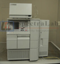 Waters Alliance E2695 Hplc System Jiosm7 0xxa With Sample Chiller And 2998 Pda