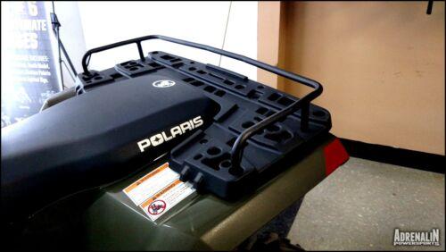 New Polaris Sportsman 90//110 Rear Rack Extender 2007 Current 19 18 17 16 15 14