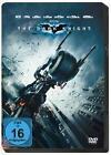 Batman - The Dark Knight (Steelbook) (2009)