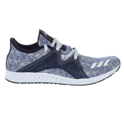 Womens Adidas Edge Lux 2 Running Shoe