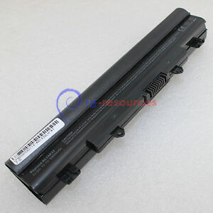 5200MAH-Battery-For-Acer-Aspire-E5-421-E5-471G-E5-472G-E5-571G-E5-572G-E5-551G