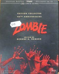 Zombie-Dawn-of-the-Dead-Coffret-4-Brd-40eme-Anniversaire