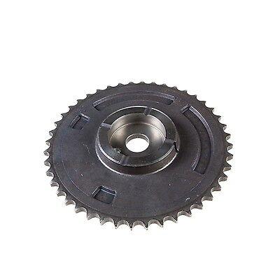 Engine Timing Camshaft Sprocket-Stock Melling S344