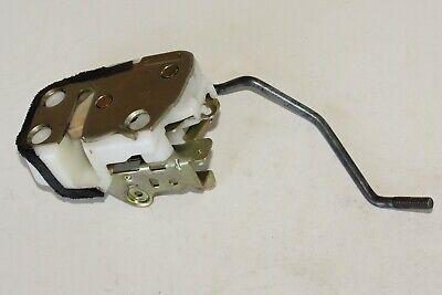 97 98 99 01-04 HONDA CRV CR-V LX EX IGNITION SWITCH DOOR TRUNK LOCK LOCKS SET
