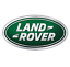 thumbnail 3 - LAND ROVER RANGE ROVER III L322 Coolant Radiator LR010964 New Genuine