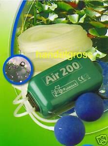 Teichbelueftung-Teichbeluefter-Belueftungspumpe-AIR-200
