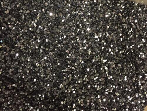 Art craft Glitter-1 KG pack 040 HEX double sided NAIL ART CRAFTS HOME DECORATING