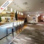 Prag 4 Sterne Clarion Hotel Prag 3 Tage 2 für Personen Städtereise Kurzreise