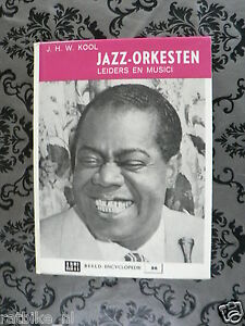ALL-ABOUT-JAZZ-ORCHESTRAS-BOOK-BLAKEY-MORTON-ELLINGTON-ARMSTRONG-HAWKINS-COUNT-B