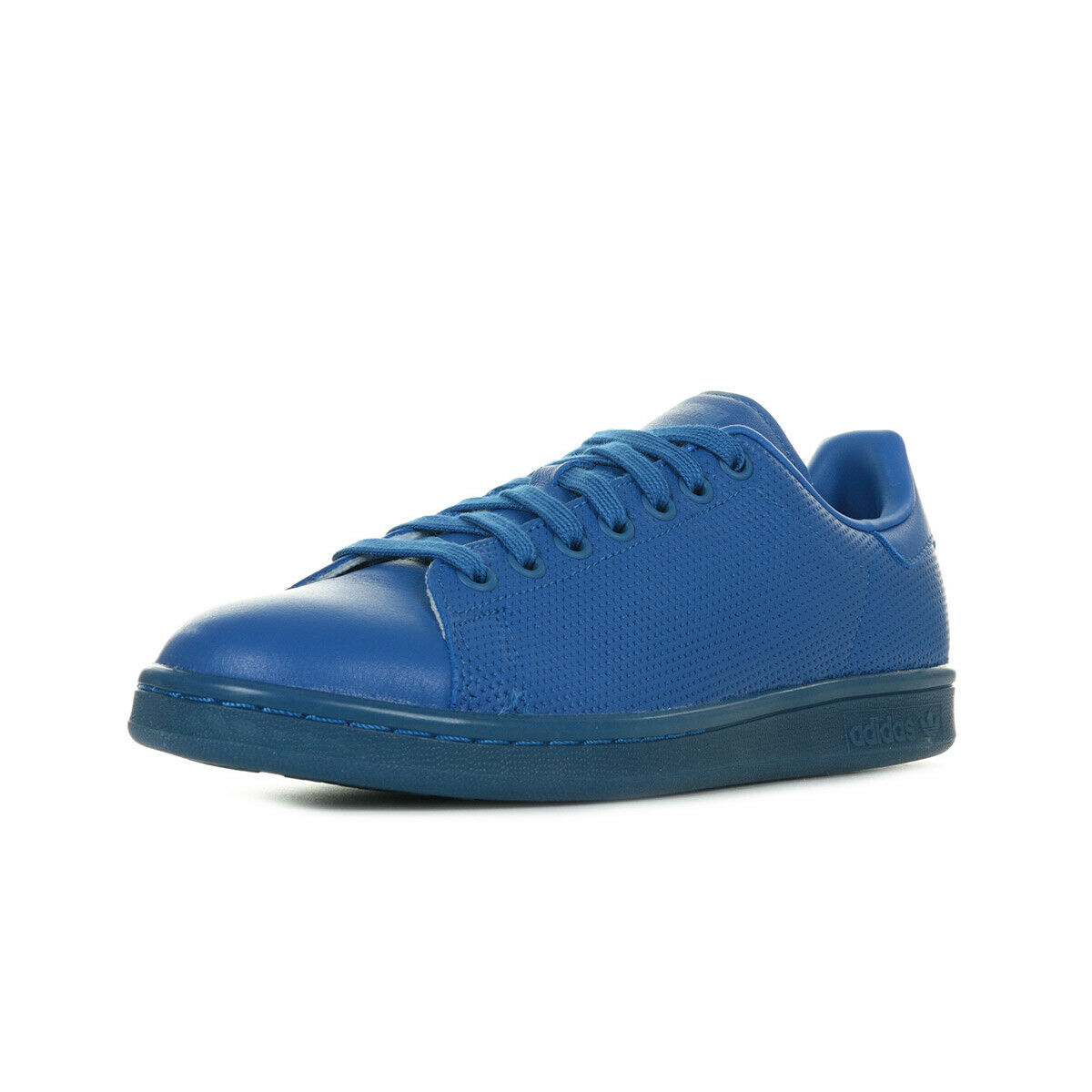 chaussures adidas neo saumon femme