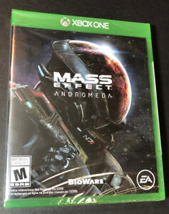 Mass-Effect-Andromeda-XBOX-ONE-NEW