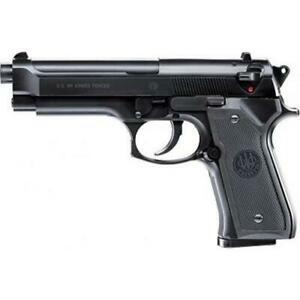 PISTOLA-DA-SOFTAIR-M92FS-A-MOLLA-RINFORZATA-PISTOLA-A-PALLINI