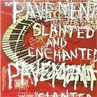 Pavement - Slanted And Enchanted (2009)
