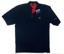 NEU Herren Poloshirt Paul & Shark Gr.M