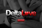 deltalove