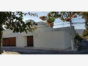 Casa en Venta en Chapultepec Oriente