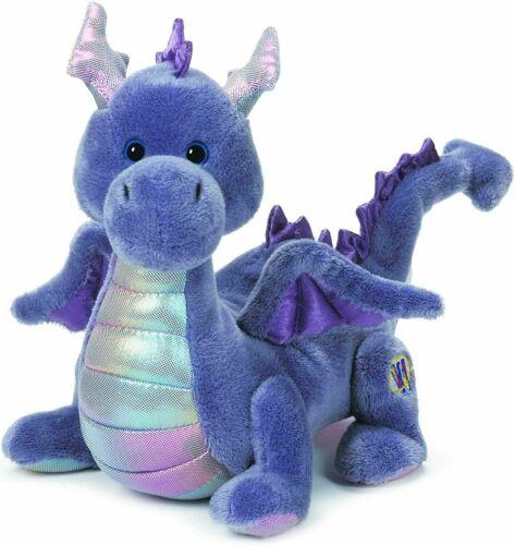 Webkinz Stormy Dragon New w Sealed Tag with CodeNWT Great Gift