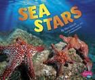 Sea Stars by Mari Schuh (Hardback, 2015)