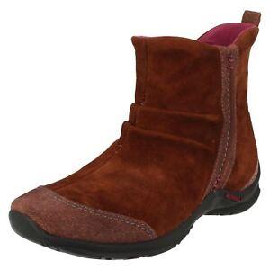 Merrell-J48604-Madrasa-Ladies-Cinnamon-Ankle-Boots-R26B-Kett
