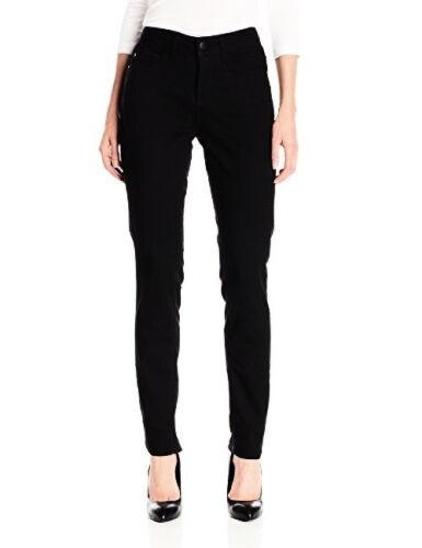 Womens couleur Collection Jean Frenchie skinny Cueillette Easy Collection 0wxwCXqgp