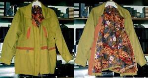 Damen Jacke Gr.42 - Voerde, Deutschland - Damen Jacke Gr.42 - Voerde, Deutschland