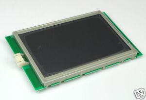 Schindler-Optix-183075-Danc-10QB-Modul-LCD-Bildschirm