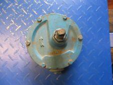 Blackmer 210a Measuring Approx 1 Drum Barrel Transfer Pump 211211t Used