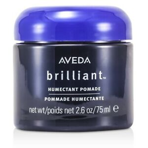 Aveda-Brilliant-Pommade-Humectante-75ml-Mens-Hair-Care