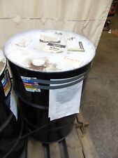 55 Gallons Of Slide Hi Temp 1000 Mold Release For Plastic Injection Molding Mach