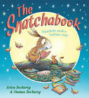 The Snatchabook by Helen Docherty (Paperback, 2013)