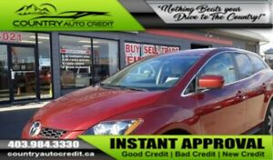2007 Mazda CX-7 GS  I Everyone Approved I Inhouse Available