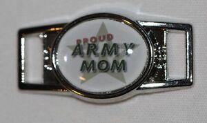 STAR WARS Paracord Bracelet Charm Shoelace Charm Image 1