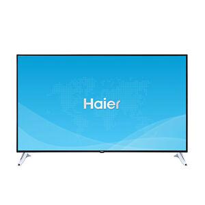 "Televisor HAIER U65H8000 Smart TV 4K UHD 65"" Netflix 4K"