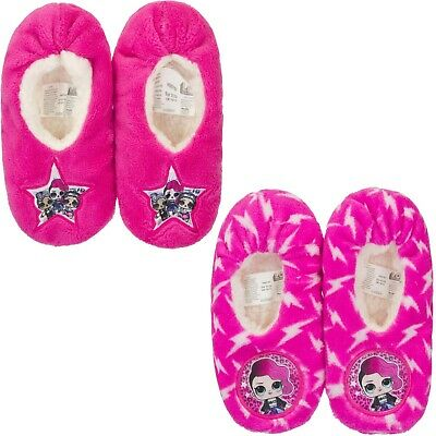 Girls LOL surprise summer Jelly Sandals.Beach Size 13 and size,1 Brand New