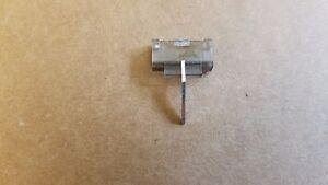 Kenwood KR-4010 receiver tuning dial pointer