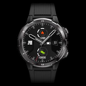 """Smart Watch """"ct3 Wasserdicht Fitness Tracker Herzfrequenz Monitor Wasserdicht"""