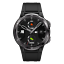 """Indexbild 1 - Smart Watch """"ct3 Wasserdicht Fitness Tracker Herzfrequenz Monitor Wasserdicht"""