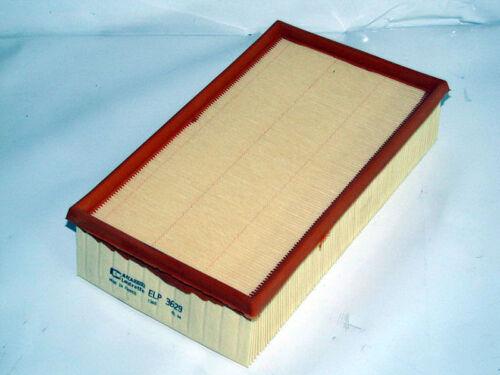 AUDI 100 a6 Filtre à air filtre MOTRIO NEUF 4a0129620
